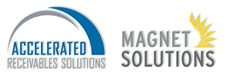 ARS/Magnet Solutions